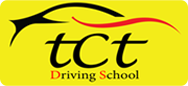 TCT Driving School